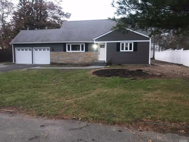 [East Islip Real Estate, listing number 3095299]