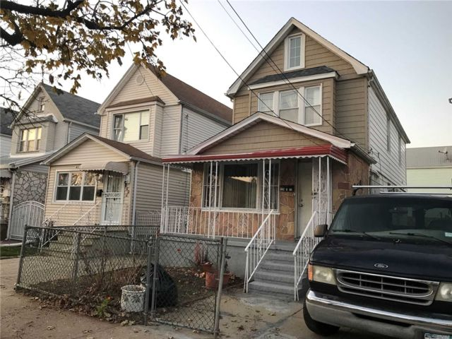 [South Ozone Park Real Estate, listing number 3095880]
