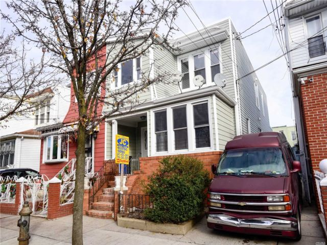 [Woodhaven Real Estate, listing number 3099210]