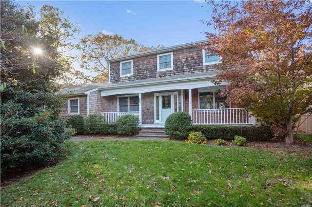 [East Setauket Real Estate, listing number 3099701]