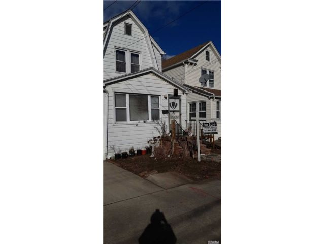 [Jamaica Hills Real Estate, listing number 3099945]