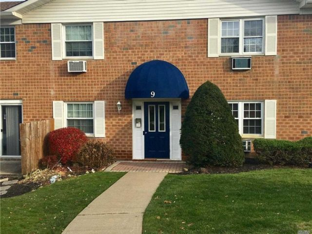 2 BR,  1.00 BTH Co-op style home in Port Jefferson Station
