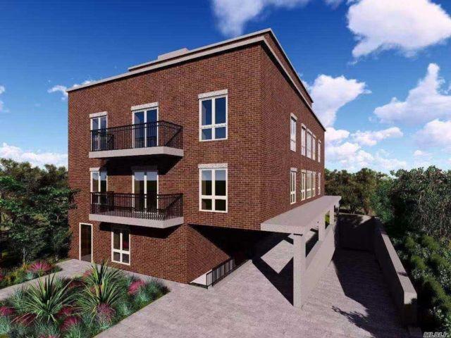 Studio,  0.00 BTH Apt house style home in Elmhurst