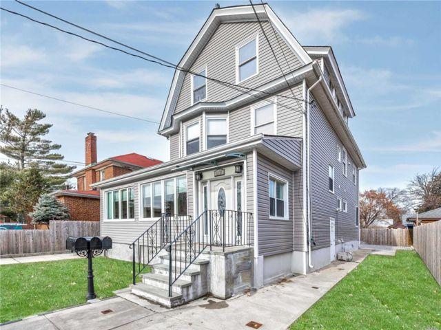 [Flushing Real Estate, listing number 3100943]
