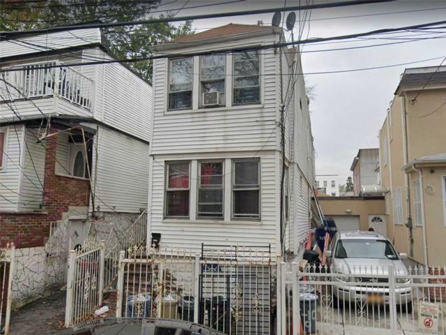 [Flushing Real Estate, listing number 3100948]