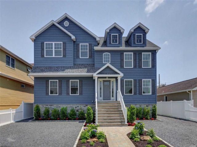 [Island Park Real Estate, listing number 3100997]