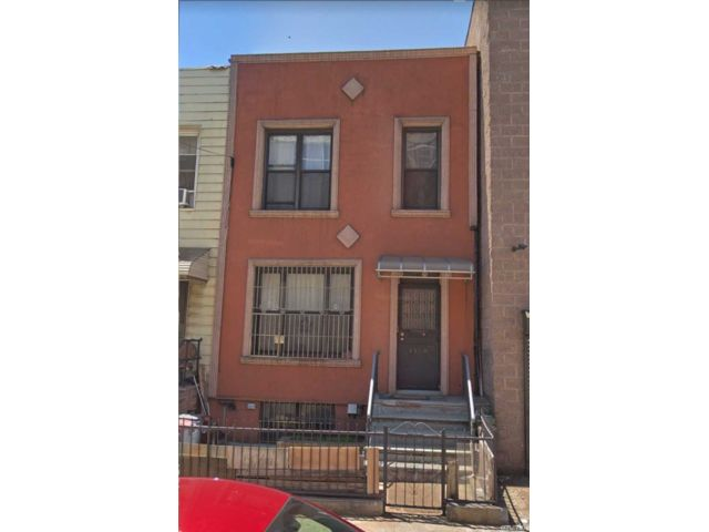 [Boro Park Real Estate, listing number 3101007]