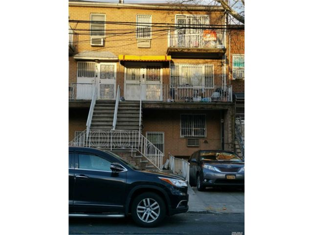 [Sunset Park Real Estate, listing number 3101017]