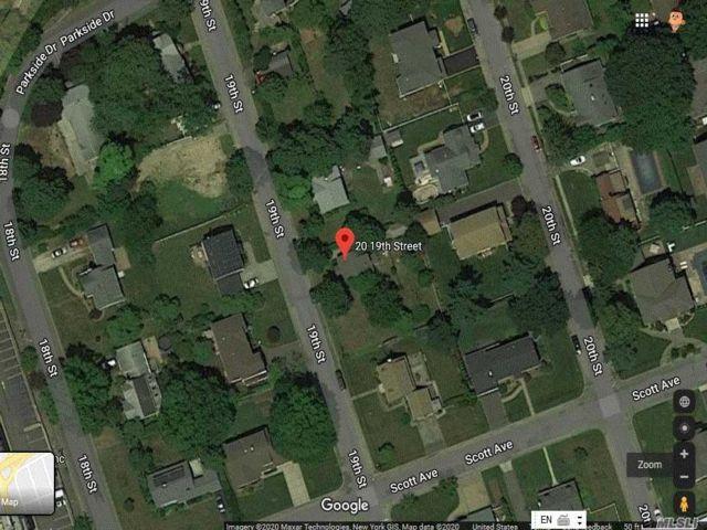 [Jericho Real Estate, listing number 3101269]