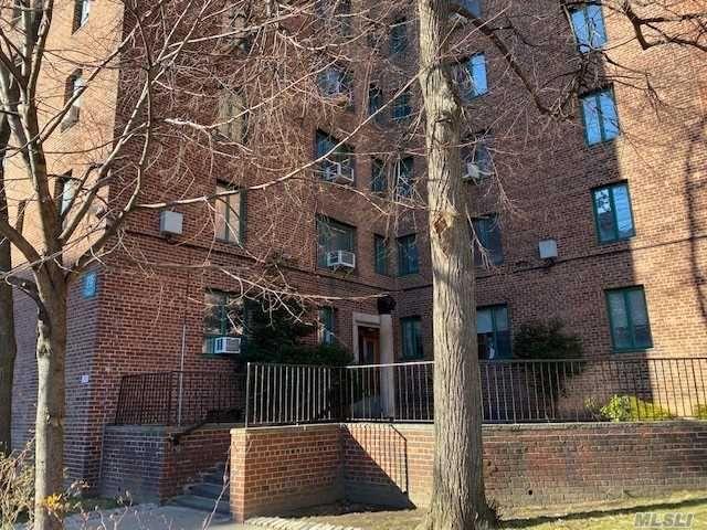 [Castle Hill Real Estate, listing number 3101437]