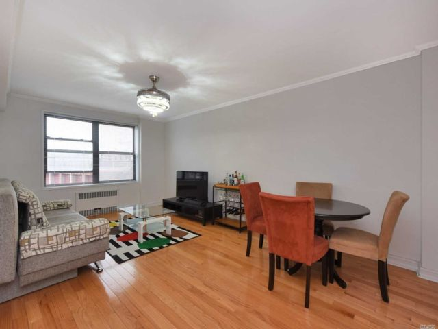 2 BR,  1.00 BTH  Co-op style home in Flushing