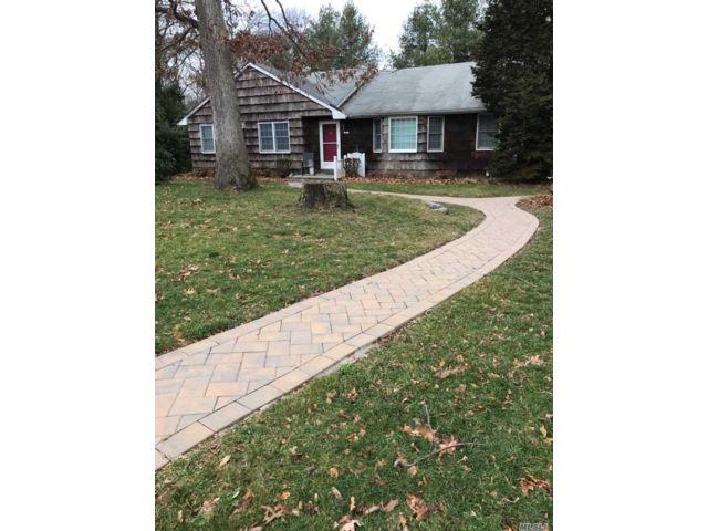 [Stony Brook Real Estate, listing number 3101502]
