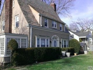 3 BR,  1.50 BTH  Tudor style home in Locust Valley