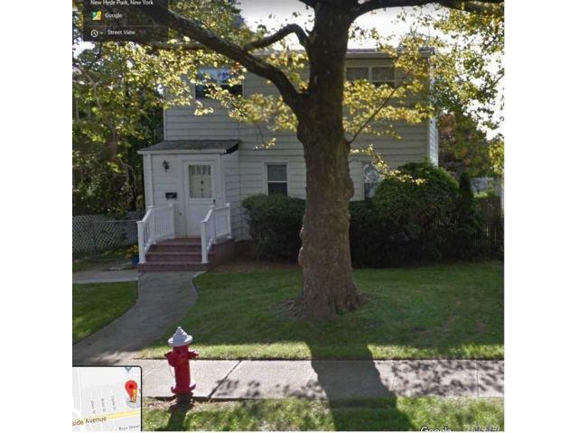 [New Hyde Park Real Estate, listing number 3101656]