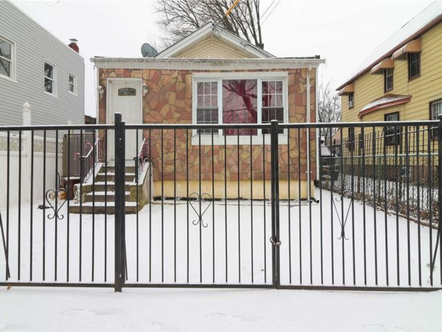 [South Ozone Park Real Estate, listing number 3101774]