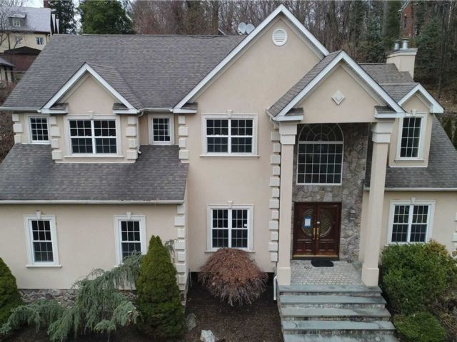 4 BR,  2.50 BTH Colonial style home in Port Jefferson