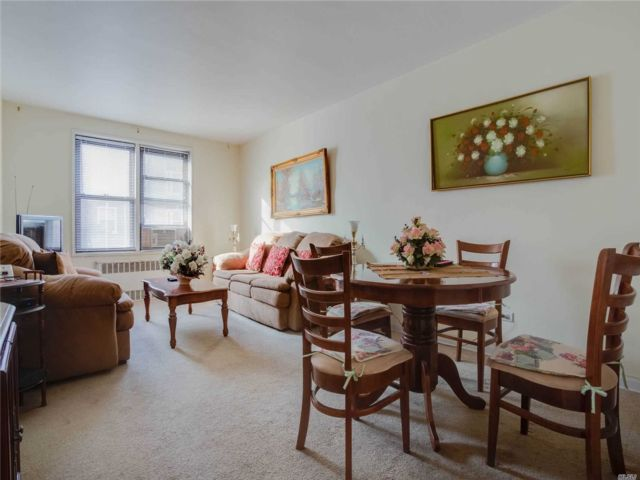 [Jackson Heights Real Estate, listing number 3102014]