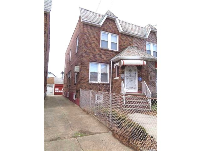 [South Ozone Park Real Estate, listing number 3102025]
