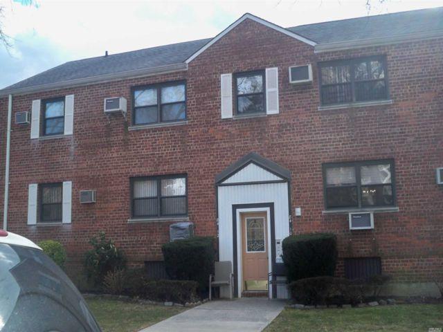 [Lindenwood Real Estate, listing number 3102209]