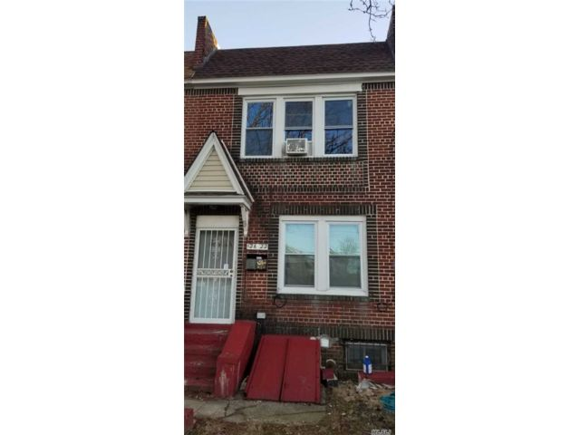 [South Ozone Park Real Estate, listing number 3102319]