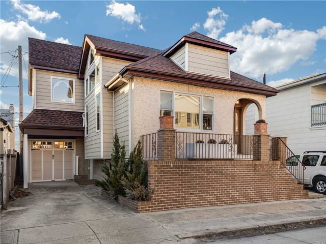 [Long Beach Real Estate, listing number 3102334]