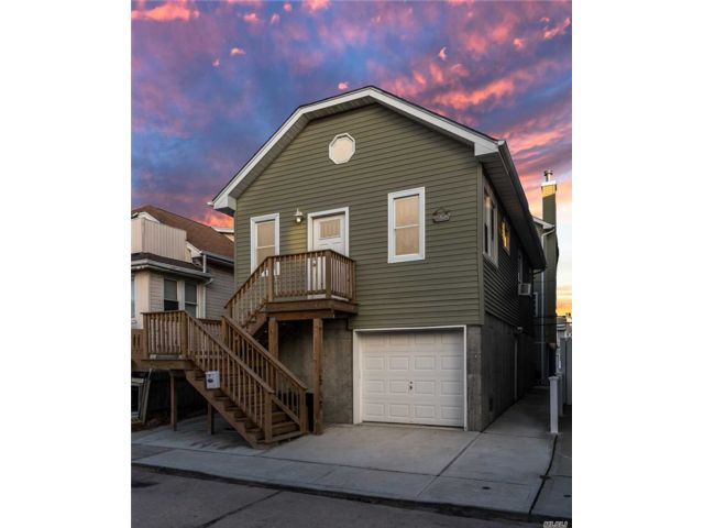 [Long Beach Real Estate, listing number 3102442]