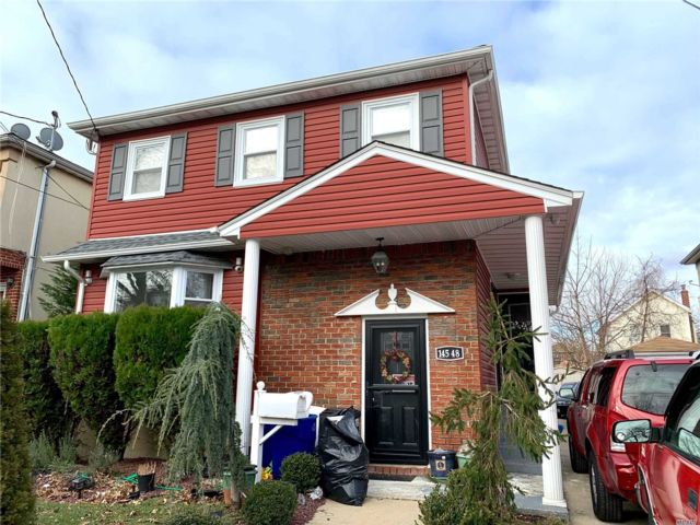 Studio,  0.00 BTH Misc style home in Springfield Gardens