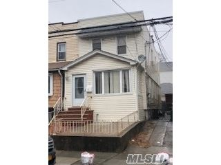 [Woodhaven Real Estate, listing number 3102954]