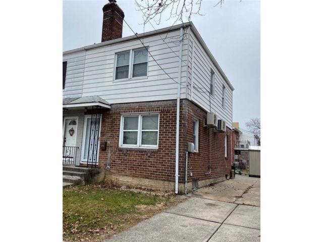 [Flushing Real Estate, listing number 3103237]
