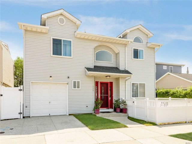 [Long Beach Real Estate, listing number 3103250]