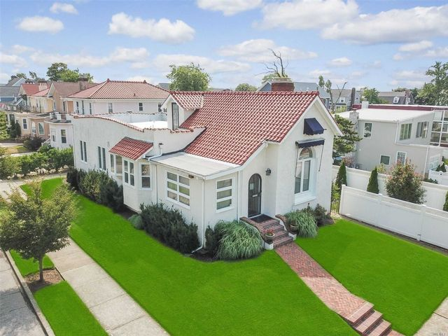 [Long Beach Real Estate, listing number 3103299]