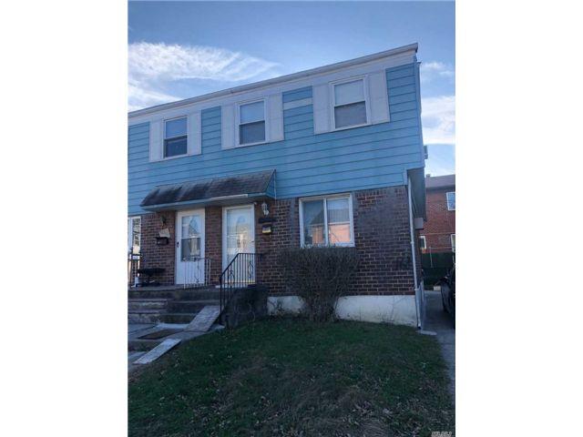[Flushing Real Estate, listing number 3103439]