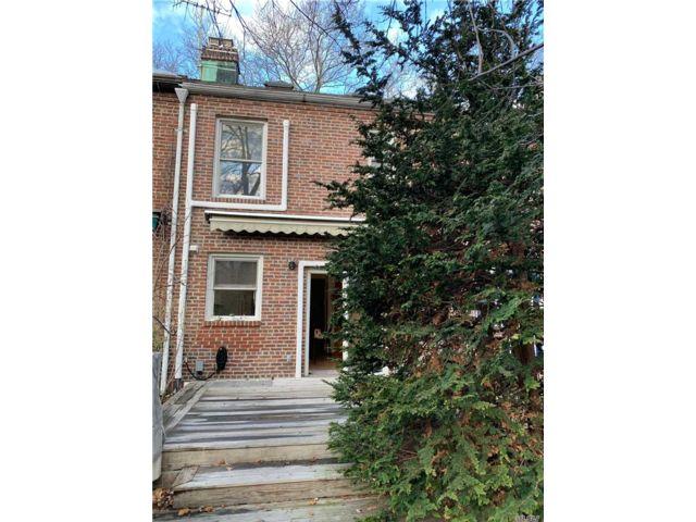 [Sunnyside Real Estate, listing number 3103547]