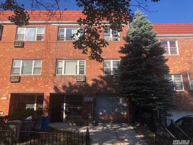 [East Elmhurst Real Estate, listing number 3103563]