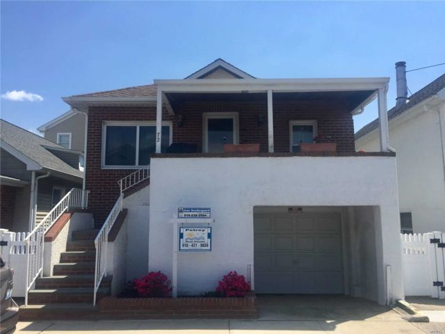 [Long Beach Real Estate, listing number 3103606]