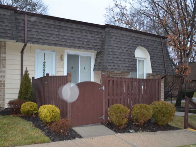 2 BR,  1.00 BTH  Condo style home in Port Jefferson Station