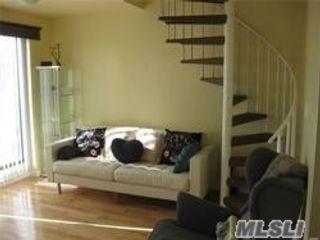 [Flushing Real Estate, listing number 3103658]