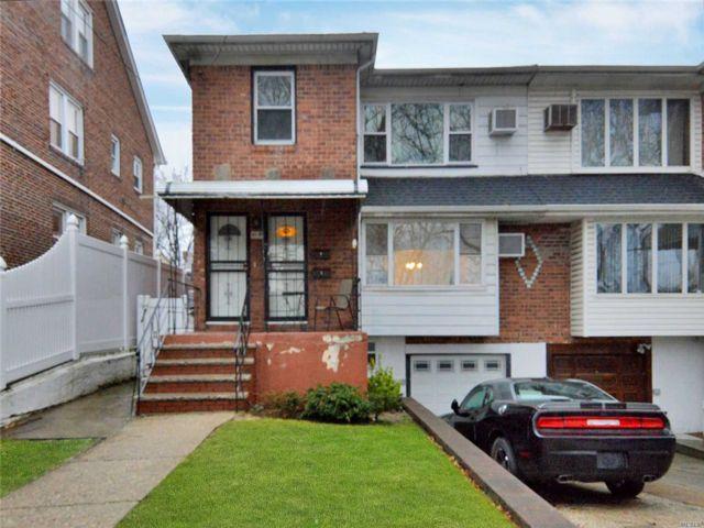[Flushing Real Estate, listing number 3103837]