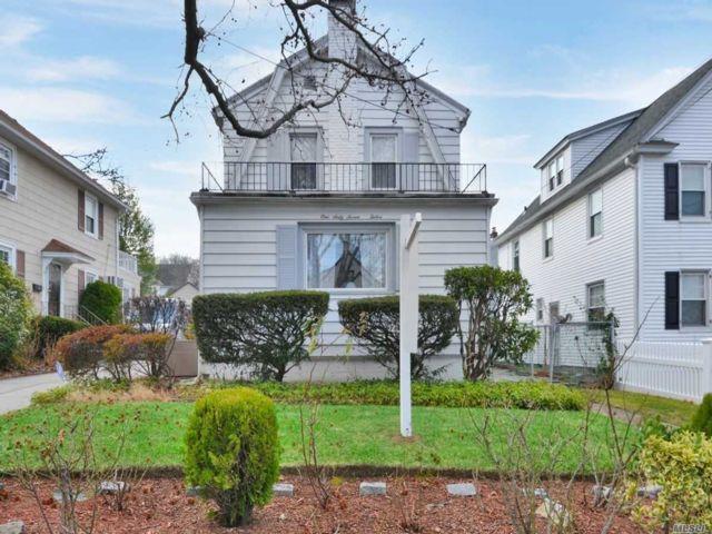 [Flushing Real Estate, listing number 3103878]