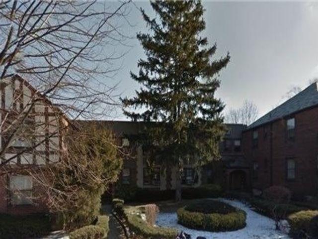 2 BR,  1.00 BTH Condo style home in East Elmhurst