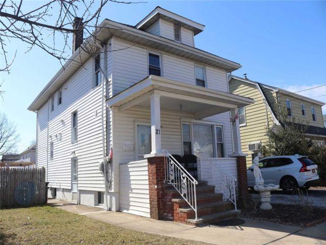[Mineola Real Estate, listing number 3104001]