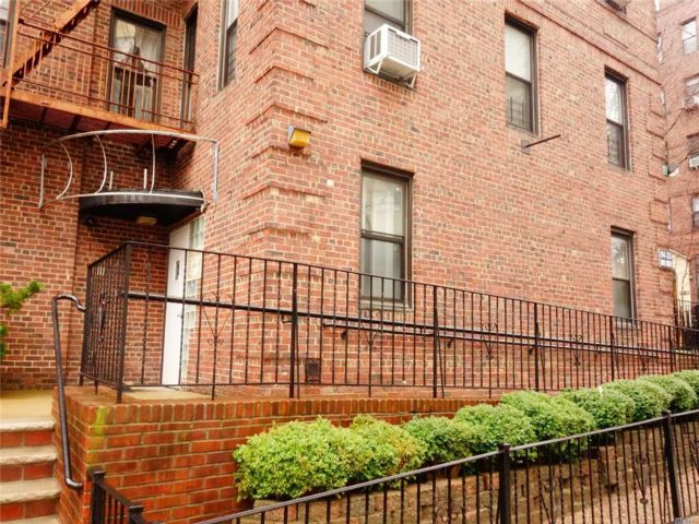 Studio,  0.00 BTH  Office style home in Rego Park