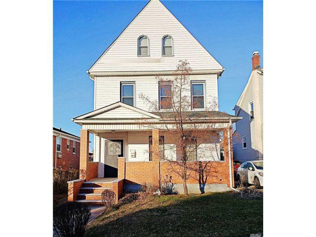[Flushing Real Estate, listing number 3104054]