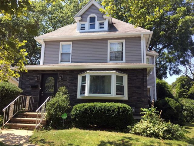 [Malverne Real Estate, listing number 3104071]