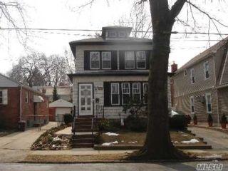 [Flushing Real Estate, listing number 3104072]