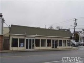 Studio,  0.00 BTH  Store style home in Port Jefferson