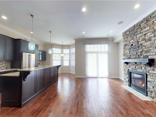 3 BR,  2.50 BTH Condo style home in Bayport
