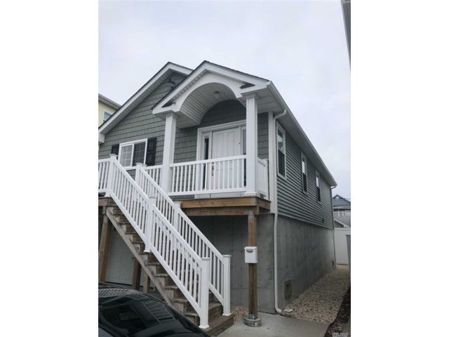 [Long Beach Real Estate, listing number 3104230]