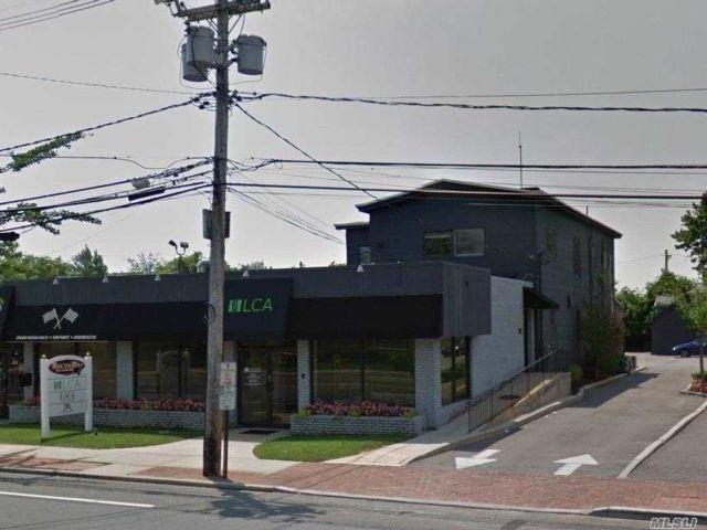 Studio,  0.00 BTH Store style home in Rockville Centre
