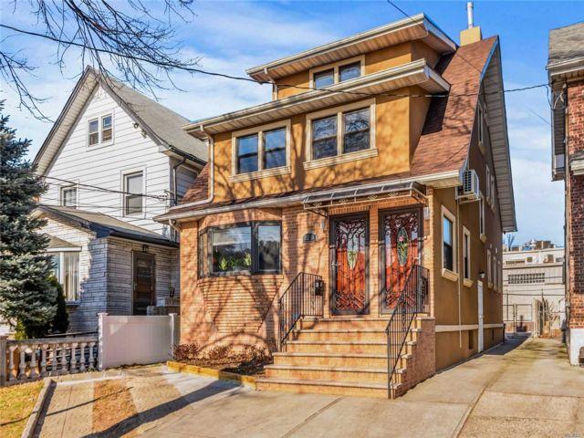 [Flushing Real Estate, listing number 3104487]